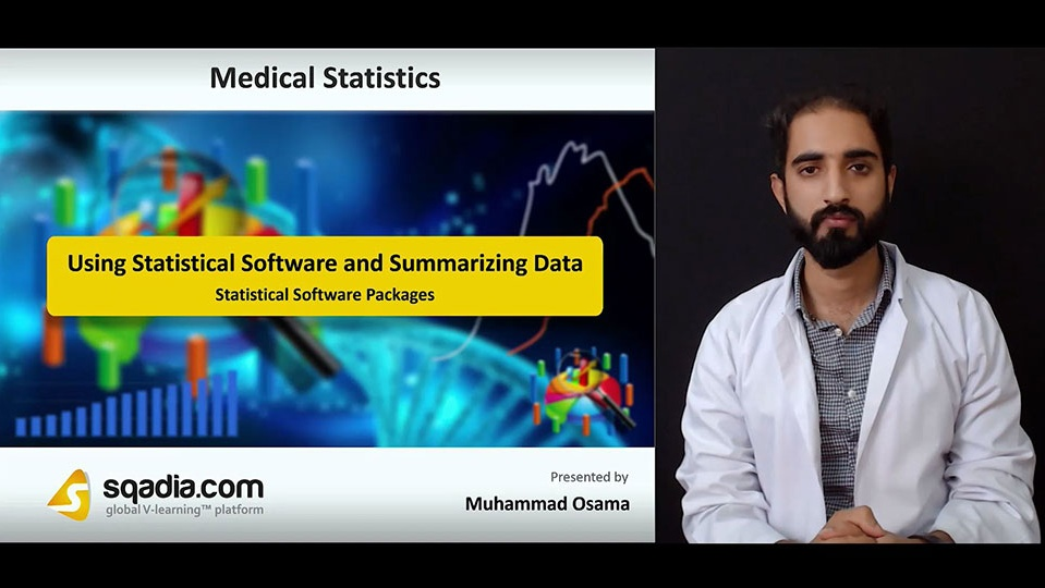 27ft4yntgatdy8duq5sc 180807 s1 osama muhammad statistical software packages