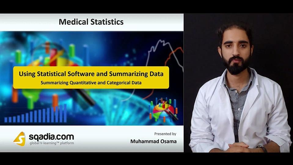 8zf6dba5r8ewapbqkxyf 180807 s4 osama muhammad summarizing quantitative and categorical data