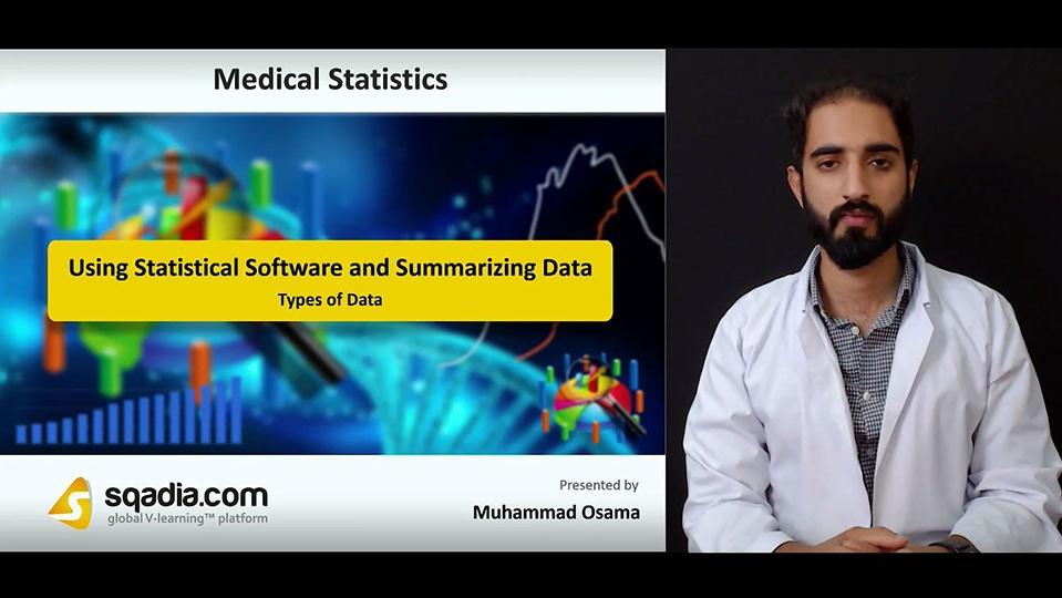 Hbgn1nehs62c3kh4gs2k 180807 s3 osama muhammad types of data