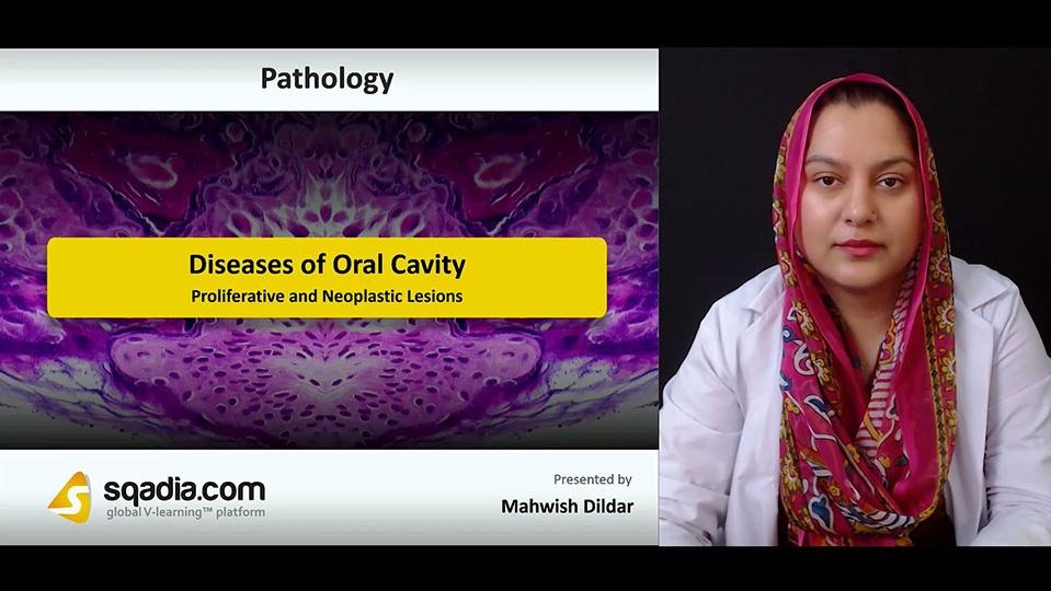 Nk59j2ldqqaciyw6disq 180808 s3 dildar mahwish proliferative and neoplastic lesions