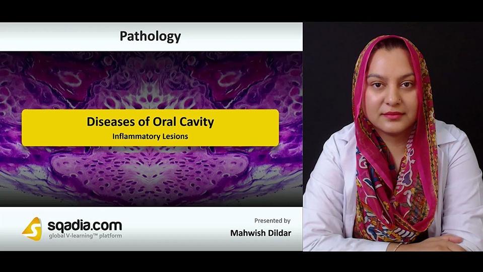 Dikzqqezricxks8s9vde 180808 s2 dildar mahwish inflammatory lesions