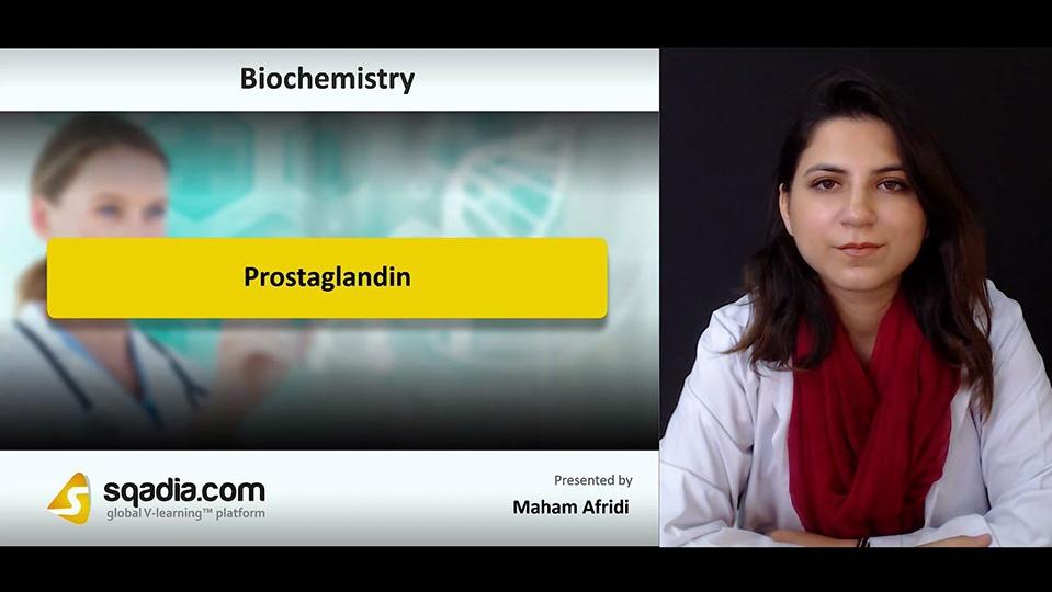 6bax3lomsyovhtobmyxd 180811 s0 afridi maham prostaglandin intro