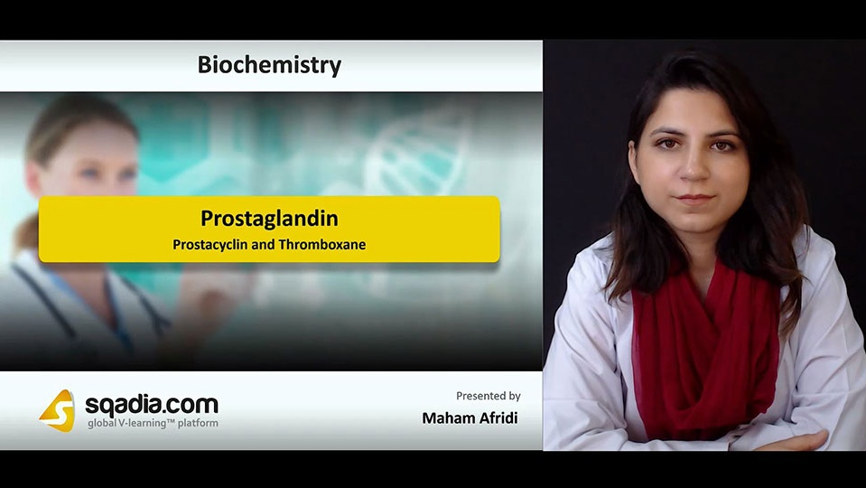 Mdbmoxcisyksymhpq19d 180811 s5 afridi maham prostacyclin and thromboxane