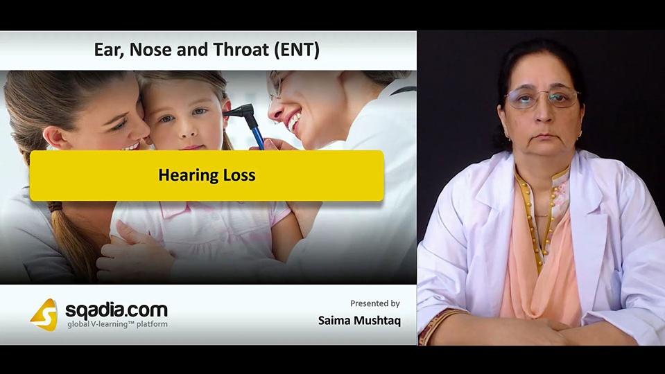 Qwl96na9tnrgsd3iwci1 180813 s0 mushtaq saima hearing loss intro