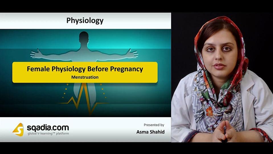 Fdevgq5srzexqzypllcy 180813 s3 shahid asma menstruation
