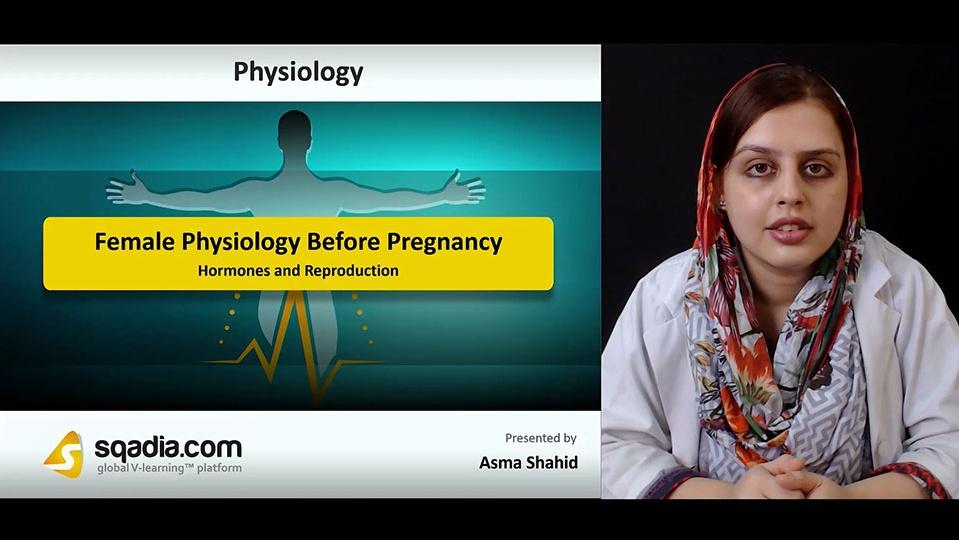 Jg1jaadzszw8yq17hay8 180813 s1 shahid asma hormones and reproduction