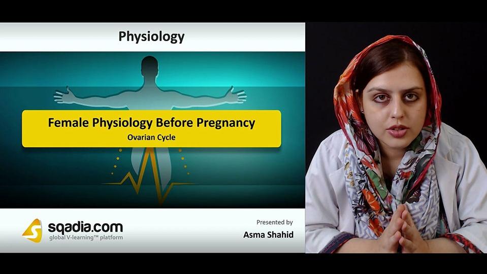Krtp8rxltulcyuajfsrs 180813 s2 shahid asma ovarian cycle