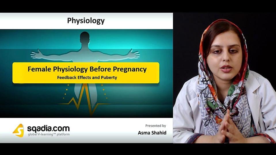 Zqhaikw0tosduxhxvele 180813 s5 shahid asma feedback effects and puberty
