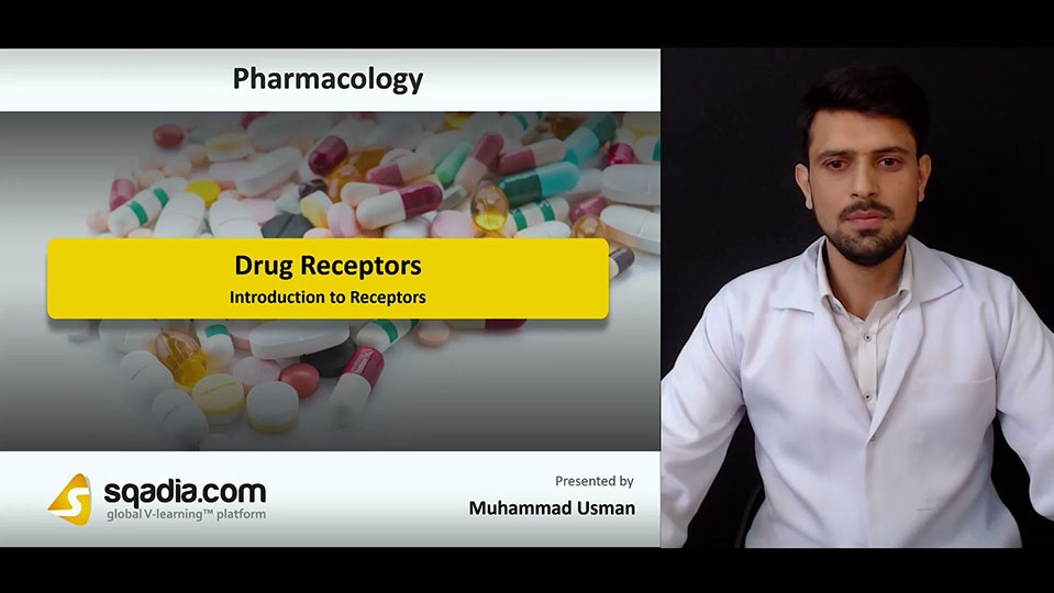 Xh4stue4tuucnhmsicf0 180816 s1 usman muhammad introduction to receptors