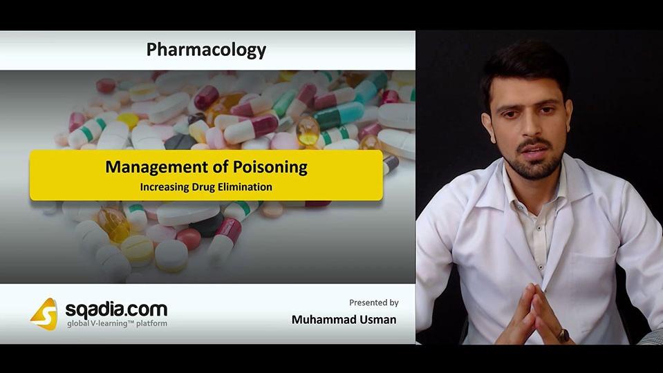 Maavqrhyqiewt2bs93jh 180816 s3 usman muhammad increasing drug elimination