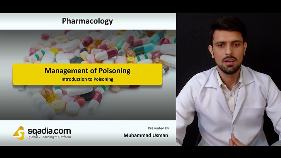 Brycibl7qn9b9cus8iid 180816 s1 usman muhammad introduction to poisoning
