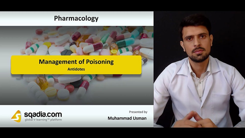 Vacbwtfes6wrjwkrvxzz 180816 s5 usman muhammad antidotes
