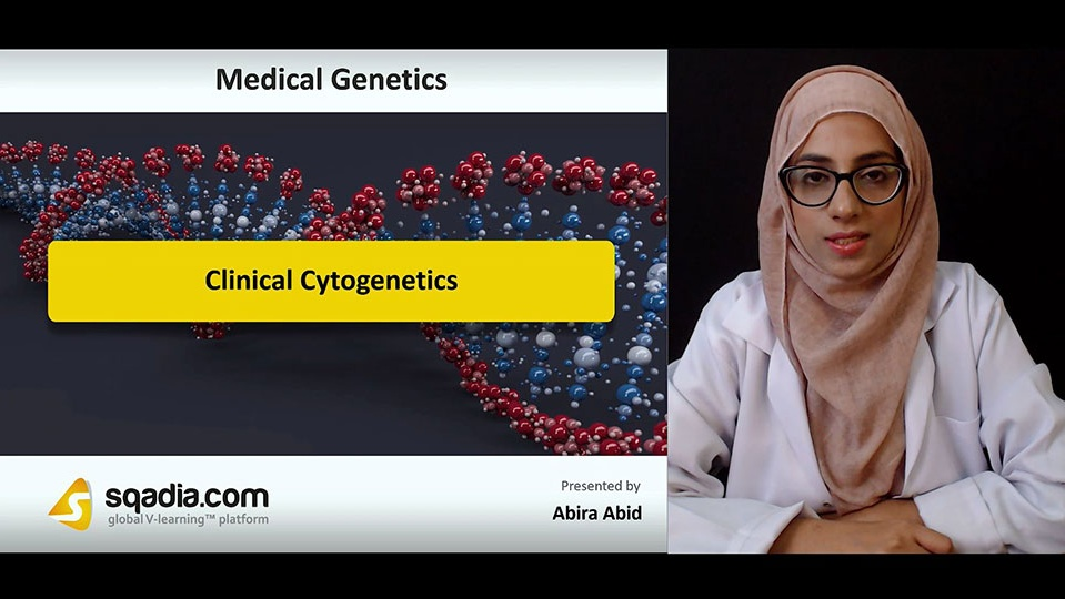 Hqlkhc3hss6i4p8sonxs 180817 s0 abid abira clinical cytogenetics intro