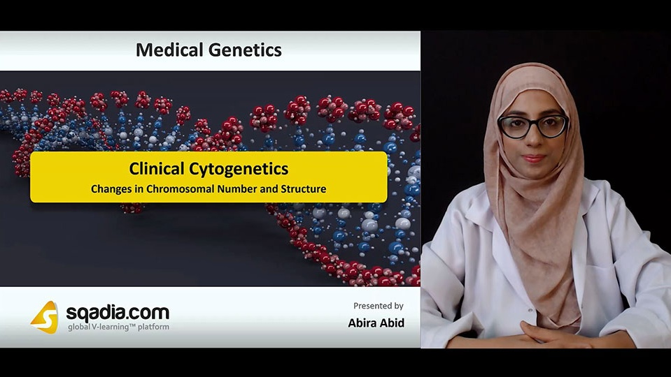 N0pbvesqre6jk5xh4vd6 180817 s3 abid abira overview of chromosomal changes
