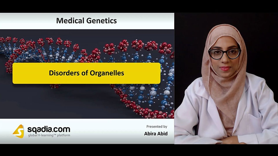 Hvrlalpqtcuslvo2uytu 180817 s0 abid abira disorders of organelles intro