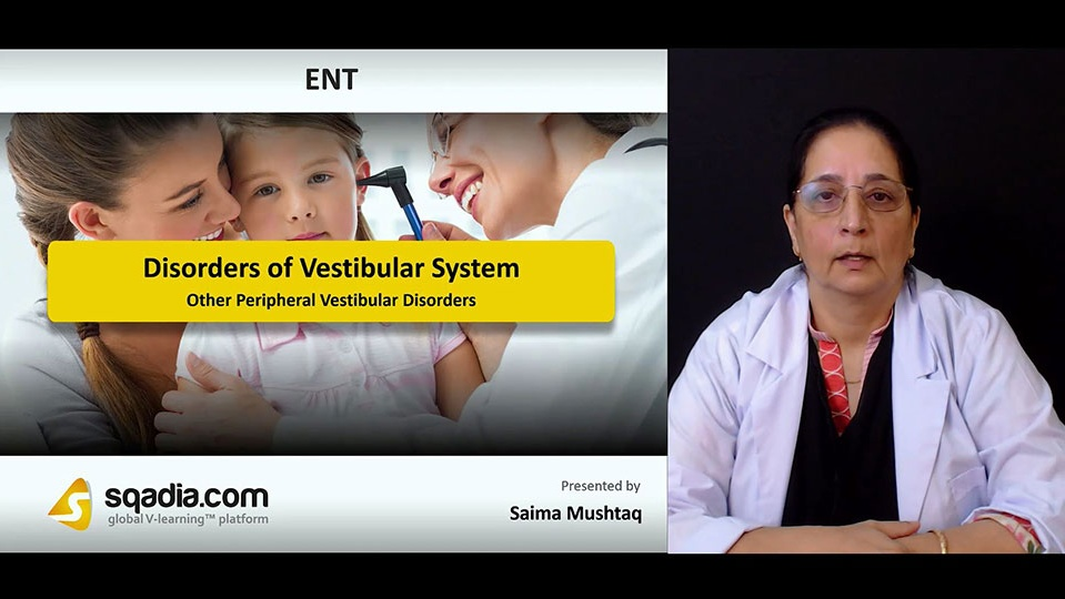 40hpwhntsmartlj0dvtx 180820 s2 mushtaq saima other peripheral vestibular disorders