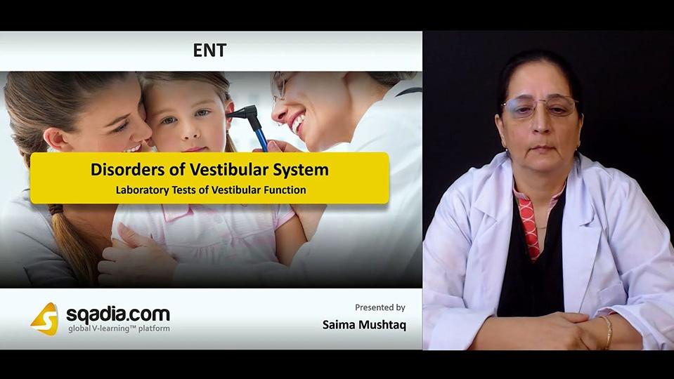 Bsfnnffoqtwrgj8ttj8x 180820 s5 mushtaq saima laboratory tests of vestibular function
