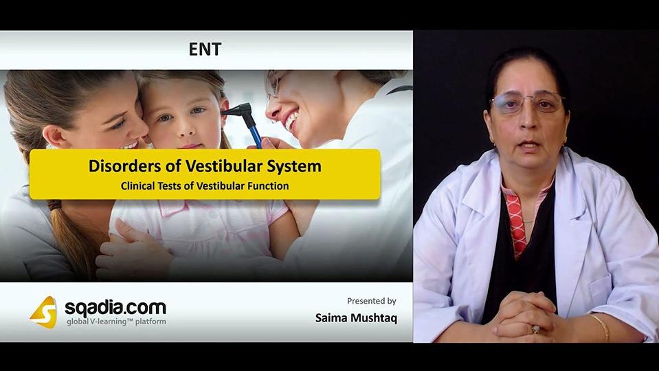 Xwscdlfqjo0losvdersq 180820 s4 mushtaq saima clinical tests of vestibular function
