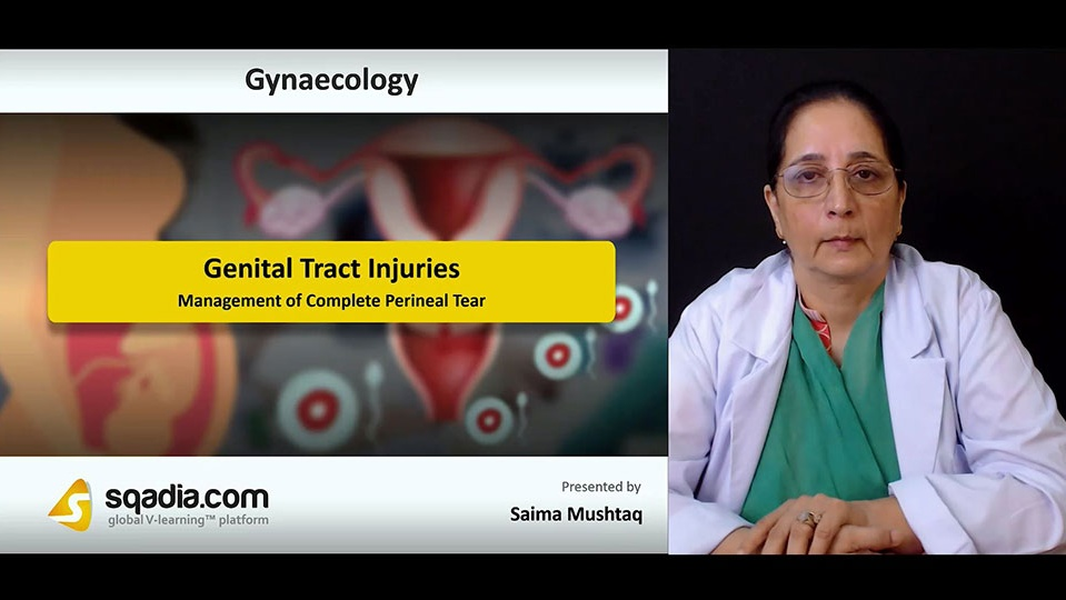 Fsn3sptaqc6q41fmhcdk 180820 s2 mushtaq saima management of complete perineal tear