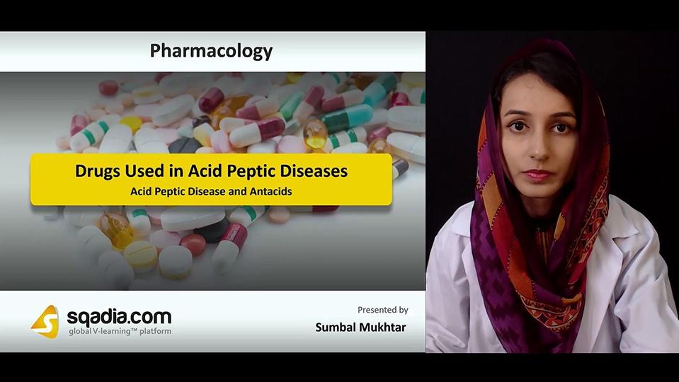 Ndndluuqrfw1pwe6ctxe 180825 s1 mukhtar sumbal acid peptic disease and antacids