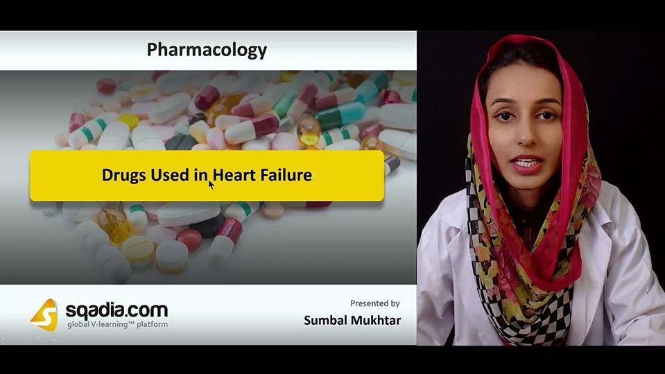 Uc1iqllyq32lp6wxwuag 180825 s0 mukhtar sumbal drugs used in heart failure intro