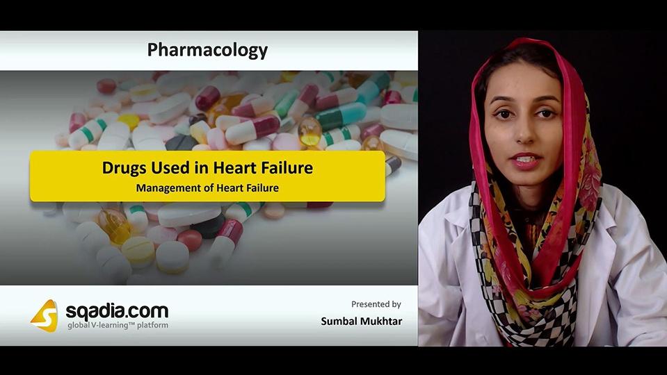 S1vyrhmslcf1q8t01xcq 180825 s5 mukhtar sumbal management of heart failure