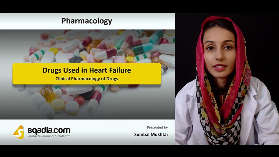 Um6cmydtreqpzf5iygnm 180825 s4 mukhtar sumbal clinical pharmacology of drugs