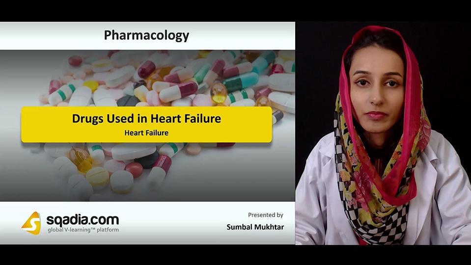 Rejablh4tc2zaplqpppr 180825 s1 mukhtar sumbal heart failure