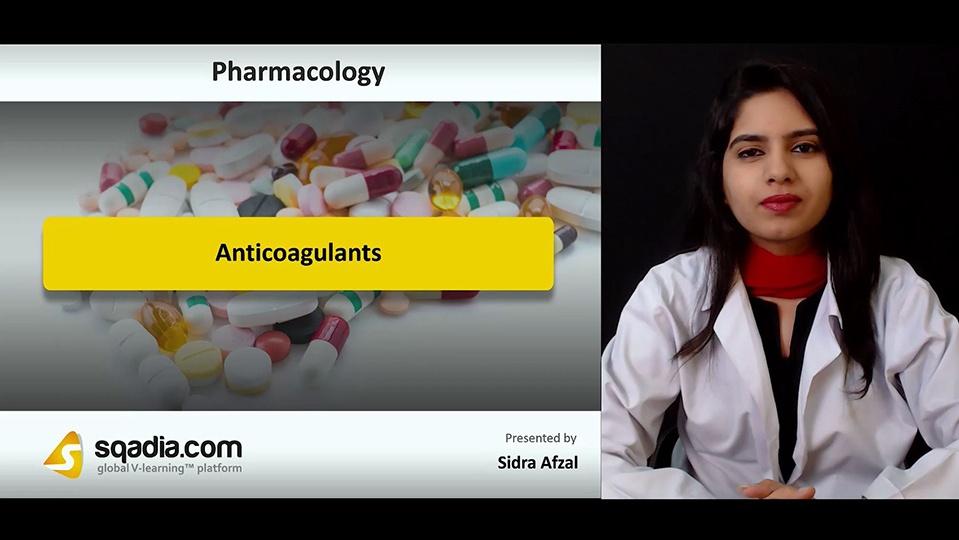3apk5oscr42ctqknnbl3 180825 s0 afzal sidra anticoagulants intro