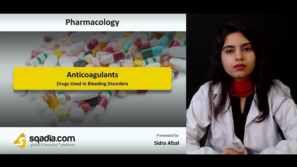4otub9uaqgkkigm4mwxr 180825 s5 afzal sidra drugs used in bleeding disorders
