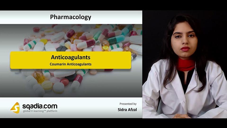 Lkrmimlvrhwlv6smwwc2 180825 s2 afzal sidra coumarin anticoagulants