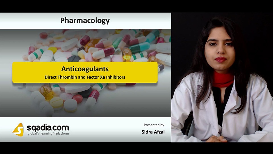 Affeovsqduevwficcns9 180825 s3 afzal sidra direct thrombin and factor xa inhibitors