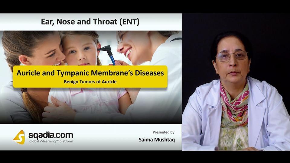 Dsttakcvtwqzjm1grf2b 180827 s3 mushtaq saima benign tumors of auricle