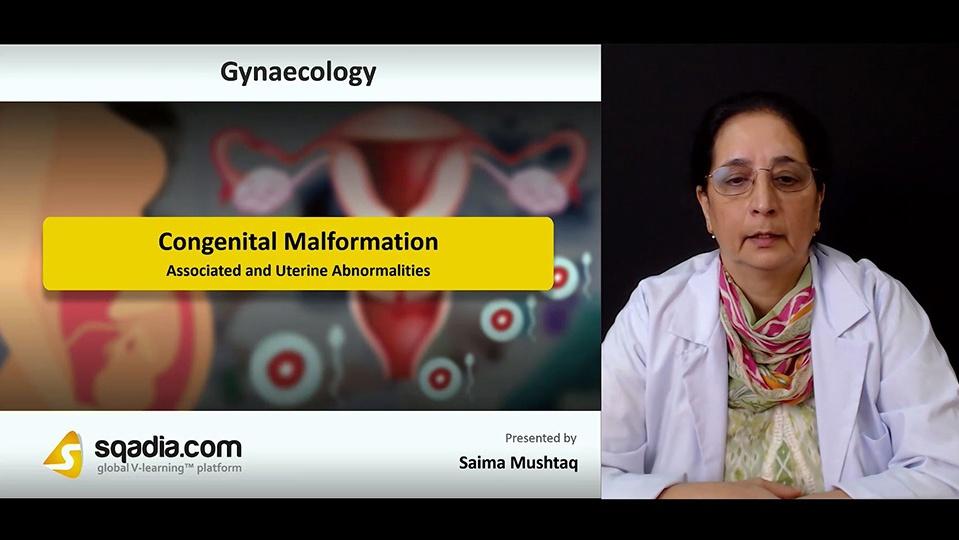 Gynxxgvft3qdsbqet7i4 180827 s3 mushtaq saima associated and uterine abnormalities