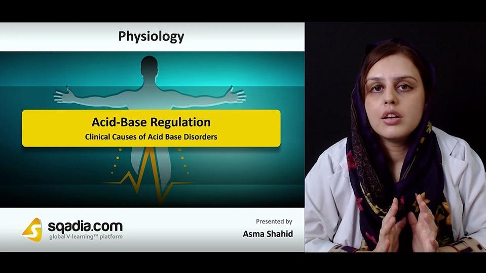 Eylpqbxar7usegwwmlir 180827 s5 shahid asma clinical causes of acid base disorders
