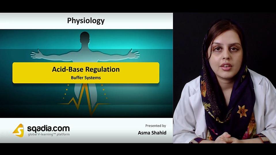 Jpbgmykdtri6rfowcjip 180827 s2 shahid asma buffer systems
