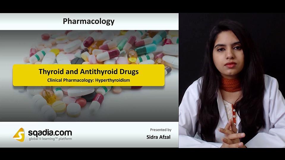 Dzwc7hicrkk2ylwo7bcw 180828 s4 afzal sidra clinical pharmacology hyperthyroidism