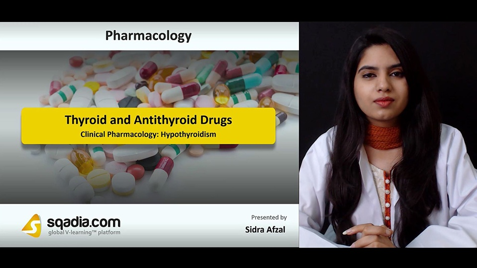 Bmuvzbforrohzs08qdei 180828 s3 afzal sidra clinical pharmacology hypothyroidism