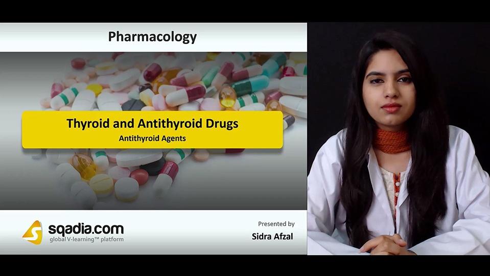 17vlsudsznlqkm9o90lq 180828 s2 afzal sidra antithyroid agents