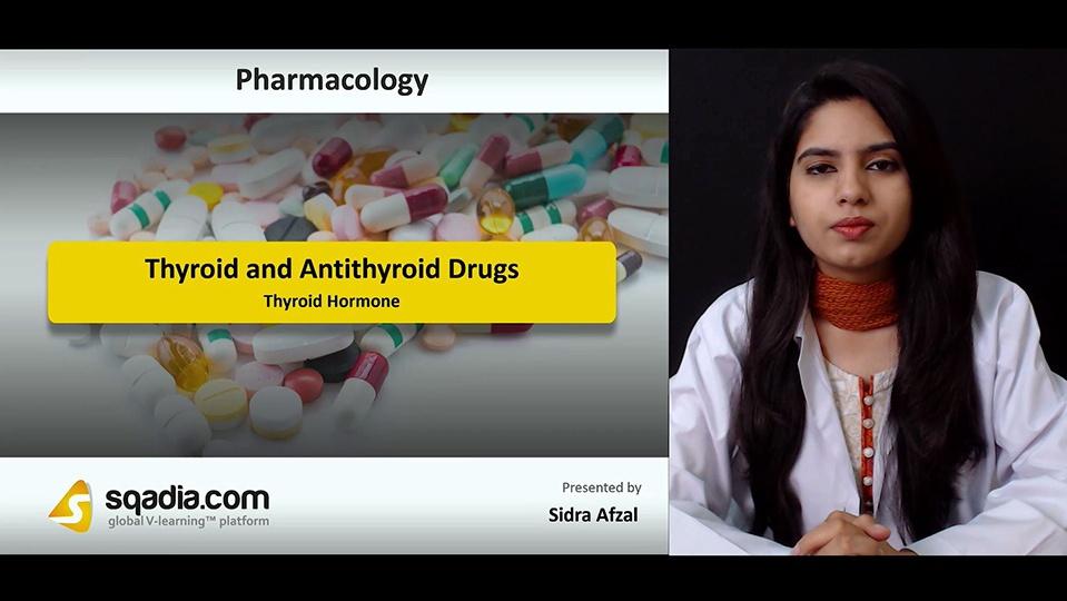 N1vhim2raubcmpsqyae1 180828 s1 afzal sidra thyroid hormone