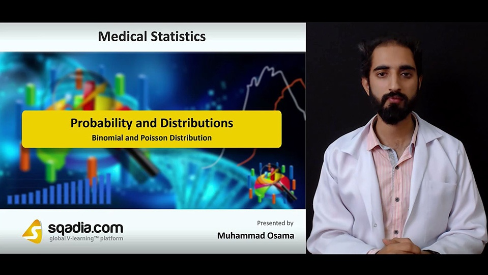 Cjklmjckrmeezocardrp 180828 s3 osama muhammad binomial and poisson distribution