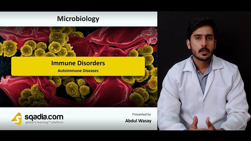 Zfoetf5sqooevc0pkvfm 180829 s4 wasay abdul autoimmune diseases