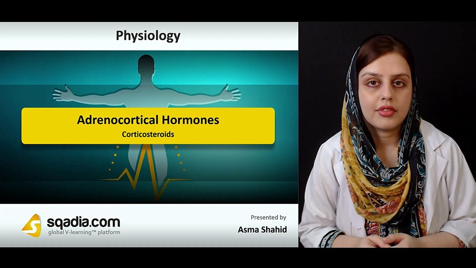 4iihdapmq368b40lhsvn 180831 s1 shahid asma corticosteroids