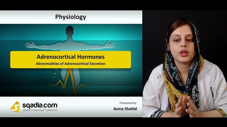 Y3jmf56gtrc9oyauffiz 180831 s5 shahid asma abnormalities of adrenocortical secretion