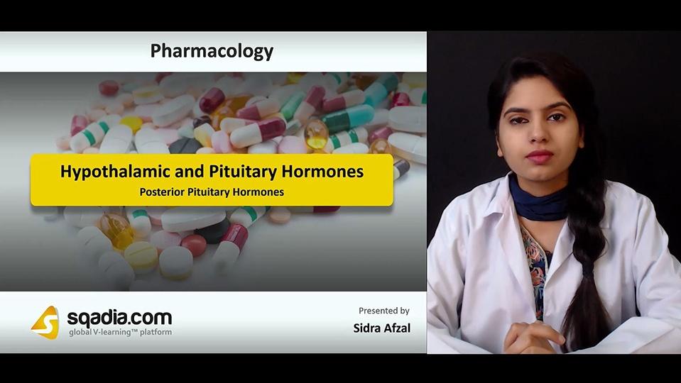 Txhwpzllscaaqafrhvum 180901 s5 afzal sidra posterior pituitary hormones