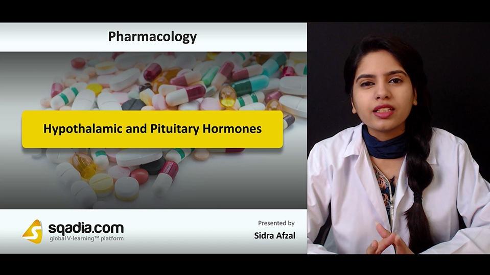 Sfcvmyn9qoazeyxxjjkr 180901 s0 afzal sidra hypothalmic and pituitary hormones intro