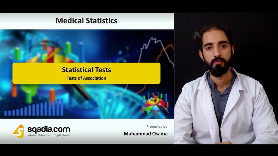Pja7p8aptweuguschhta 180904 s5 osama muhammad tests of association