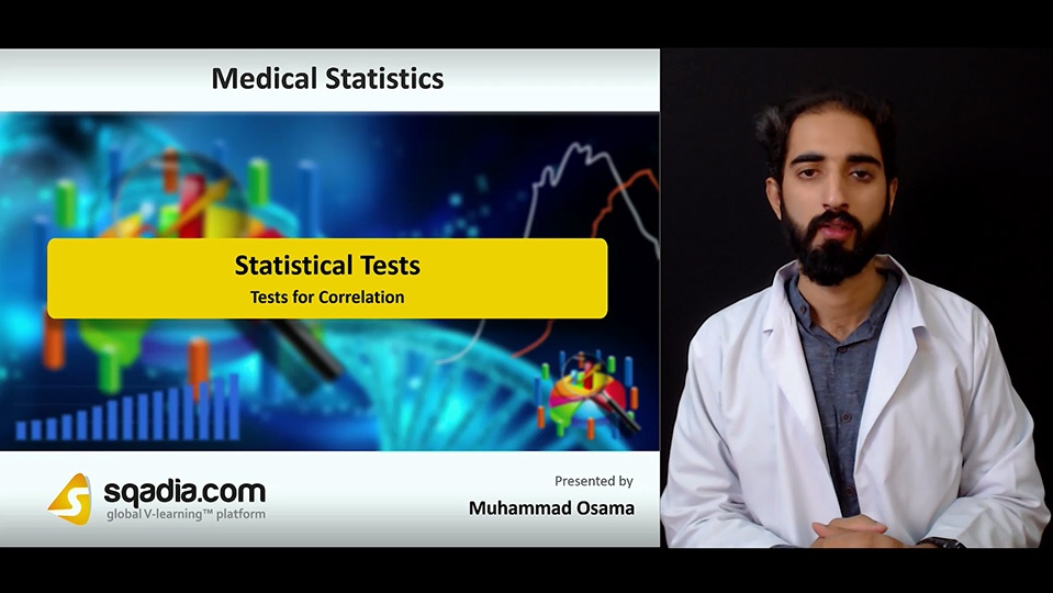 673chbjqfavbv0k9kvww 180904 s4 osama muhammad tests for correlation
