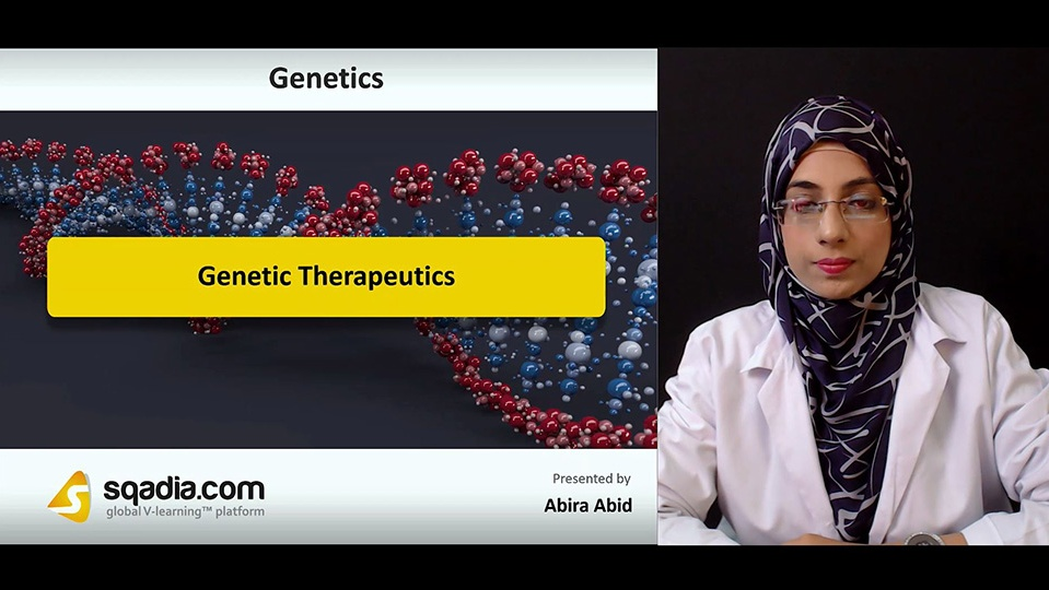 9vgsvsuttrkcdkdevwgb 180905 s0 abid abira genetic therapeutics intro