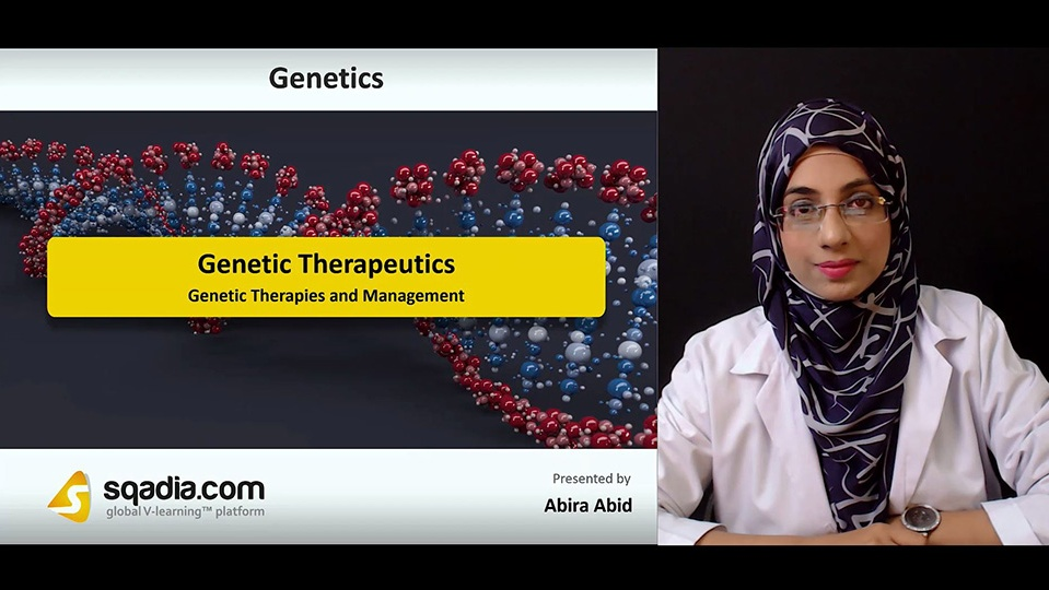 6s1x5gl9rqwv06tykov2 180905 s1 abid abira genetic therapies and management